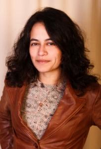 Eva L Elasigue