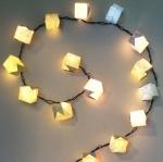 spiral lights