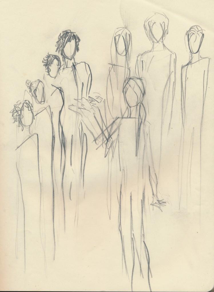 55 sketch