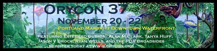 OryCon 37