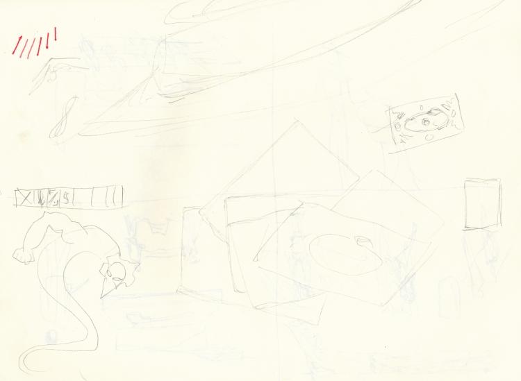 Sketch Note 15