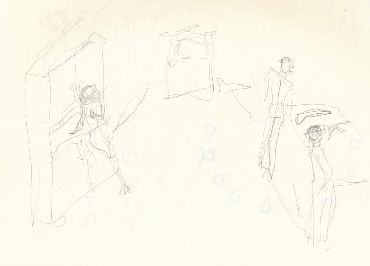 Sketch Note 17