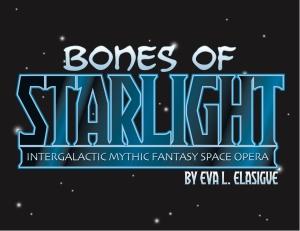 BonesOfStarlight-1