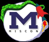 MisConLogo