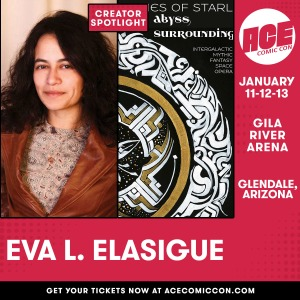 eva-elasigue_badge-updated