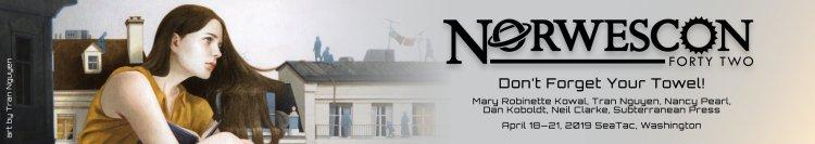 nwc42-mainbanner-v3