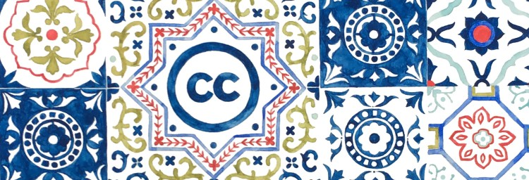 cc-tiles-cropped-3