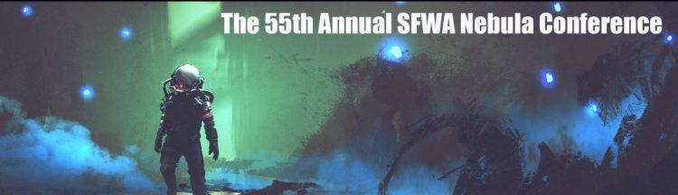 2020-Nebula-Conference-Header1-e1573766173484-1040x300